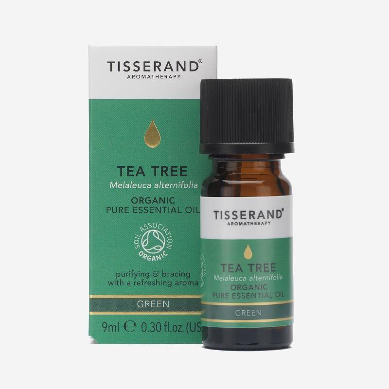 tisserand-aromatherapy-organik-saf-cay-agaci-yagi-9ml