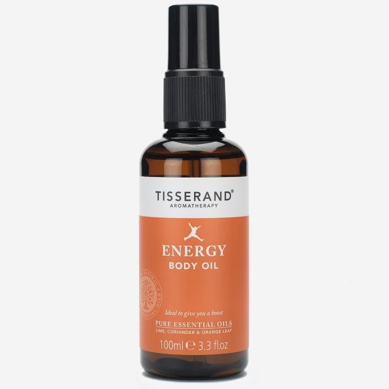 aromaterapi-organik-saf-enerji-vucut-yagi
