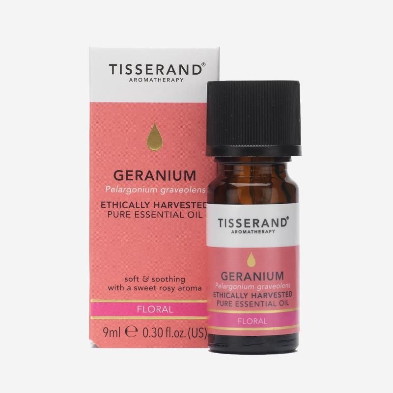 aromaterapi-organik-saf-sardunya-yagi
