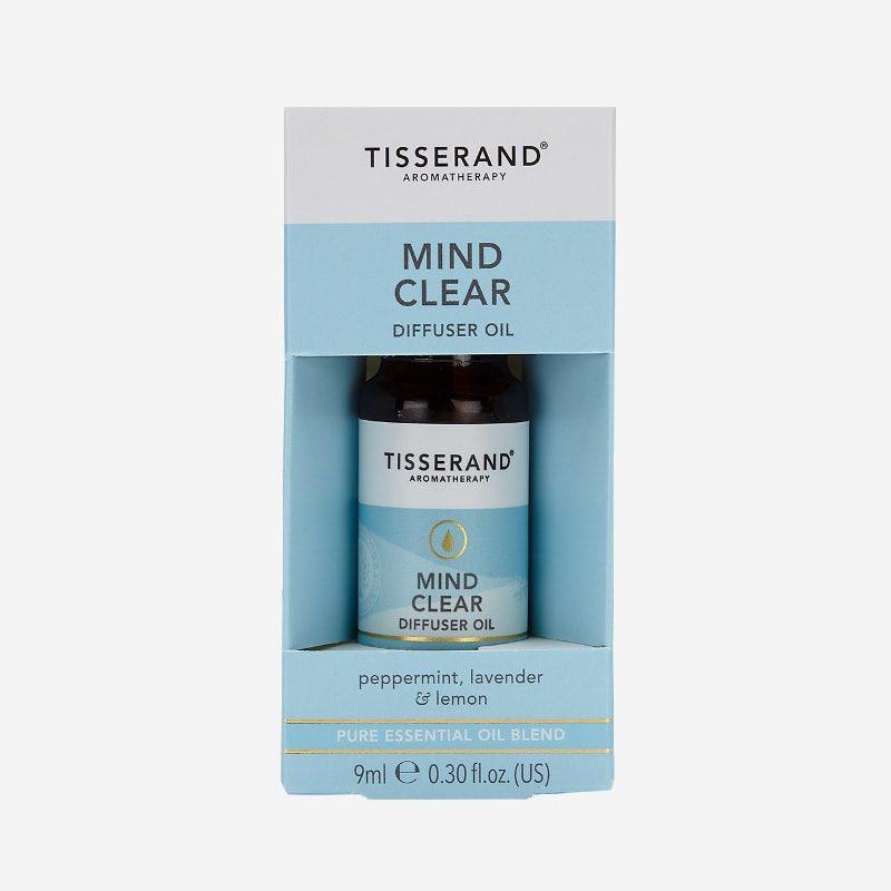tisserand-mind-clear-difuzor-yag-