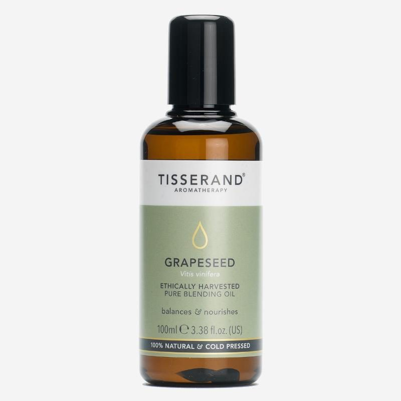 aromaterapi-saf-organik-uzum-cekirdegi-yagi