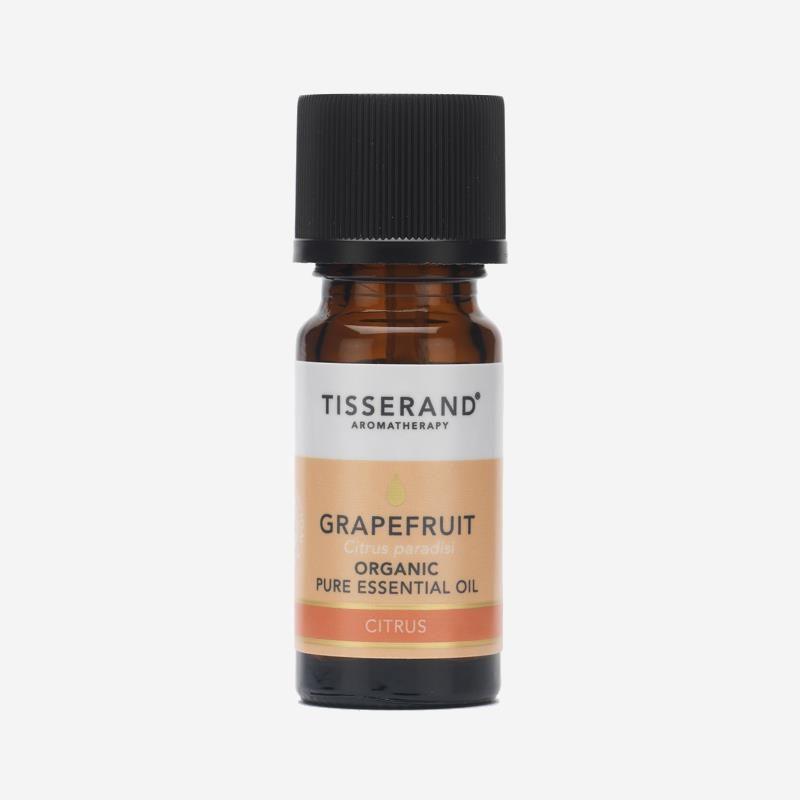 aromaterapi-organik-saf-greyfurt-yagi