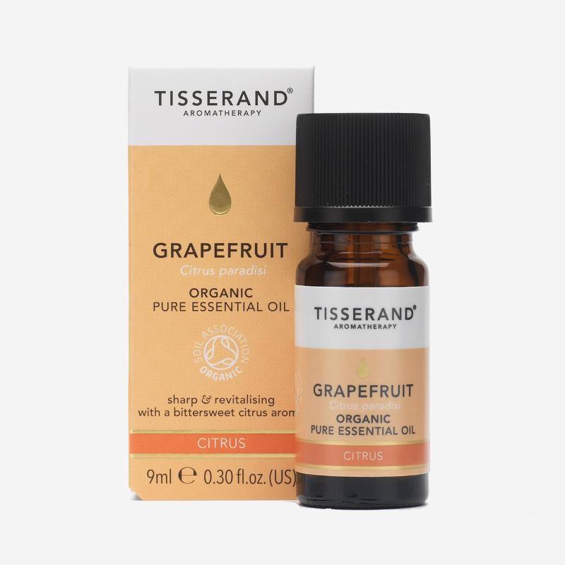 tisserand-aromaterapi-organik-saf-greyfurt-yagi