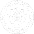 100-percent-pure-essential-oils-logo-white