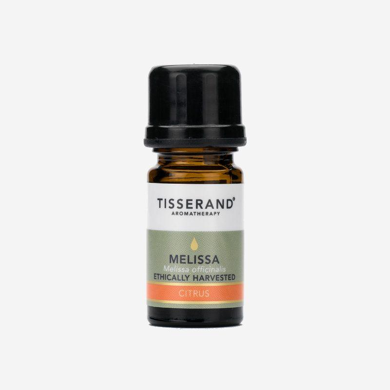 aromaterapi-organik-saf-melissa-ogulotu-yagi