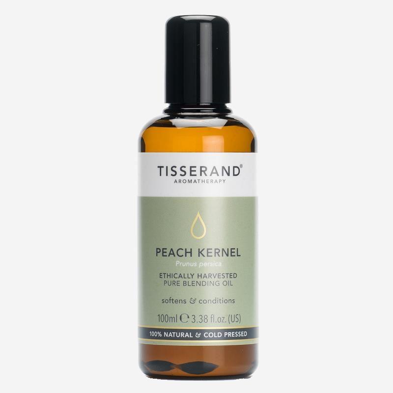 tisserand-aromatherapy-organik-saf-yaglar