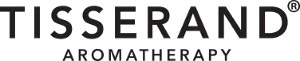 Tisserand Aromaterapi