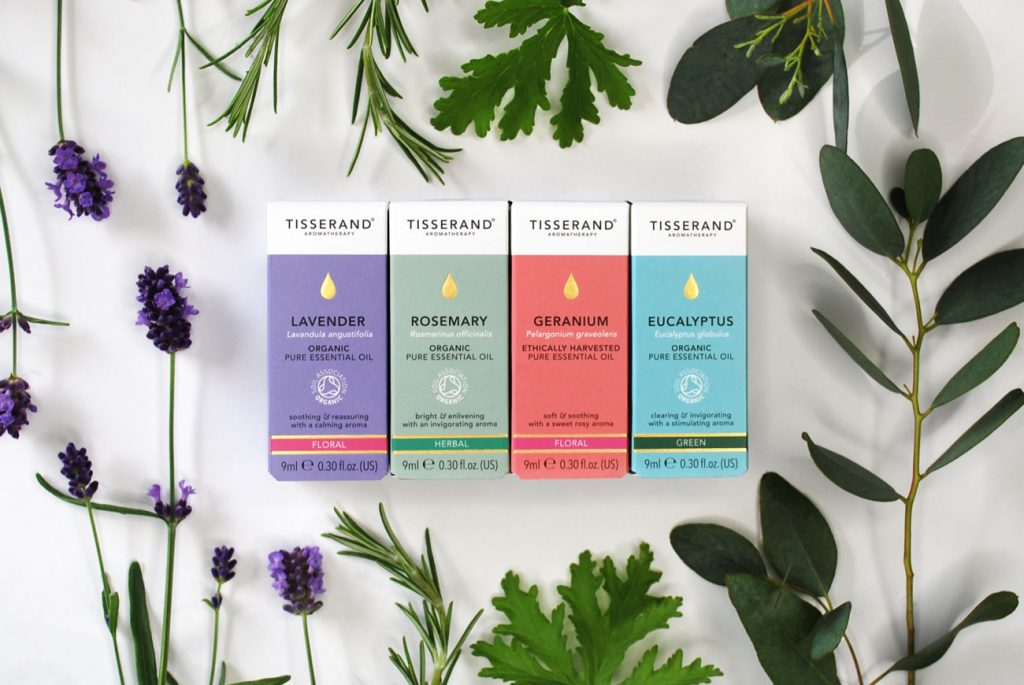 tisserand-aromtherapy
