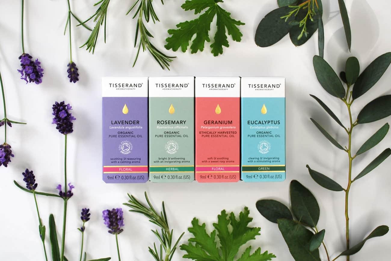 aromaterapi-esansiyel-saf-yaglar-tisserand-aromatherapy