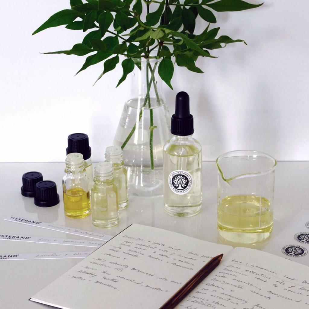 tisserand-aromatherapy-