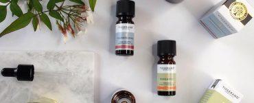tisserand-aromaterapi-stress-uyku