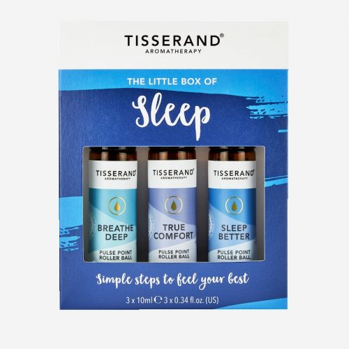 tisserand-aromaterapi-sleep-kit