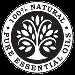 tisserand-logo