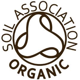 tisserand-organik-sertifka