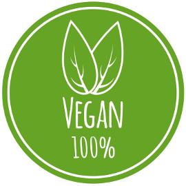 tisserand-vegan-sertifika