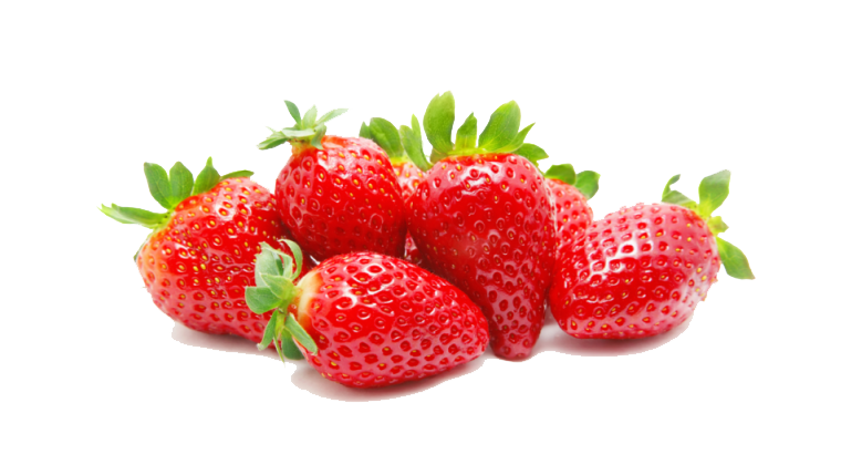 Strawberry-PNG-Transparent-Image.png